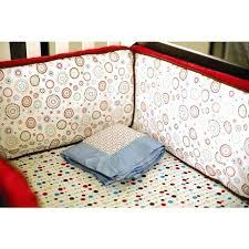 caden lane baby bedding boppy cover lila crib