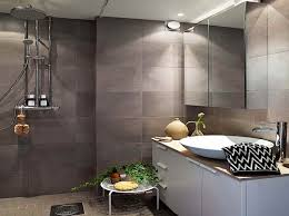 nice apartment bathrooms. Awesome Bathroom Design For Small Apartment : Ideas With Nice Shower Vessel Bathrooms