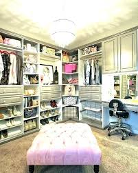 boys walk in closet. Walk Around Closet Behind Bed Best In Full Size Of A Bedroom Into . Boys