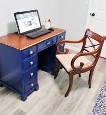 declutter home office. let this feminine coastal home office design inspire you to create decor where declutter o