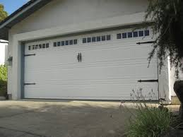 garage door repair tucsonDoor garage  Garage Door Repair Tucson Wooden Garage Doors Garage