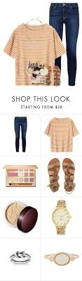 Best 25 Asap clothing ideas on Pinterest Outfits Winter school.