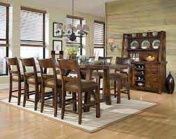 Jcpenney Dining Table