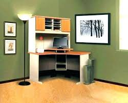 home office hideaway. Computer Hideaway Desk White . Home Office