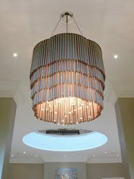 contempory lighting. Private Residential Contemporary Lighting L1 Contempory