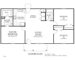 unique 1700 square foot house plans for house plans for sq ft fresh unique sq ft