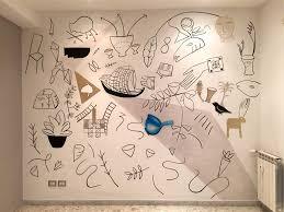 Decorazioni Per Cameretta Dei Bambini : Francesca decorazioni decorazione camerette bambini murales