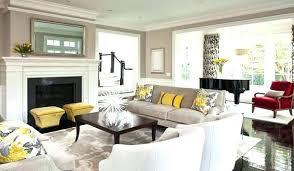 website to arrange furniture. Website To Arrange Furniture How B