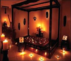 romantic bedrooms with candles. Candles In Bedroom Best Romantic Ideas On Decor Coffee Table Candle Tray Bedrooms With N