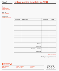 invoice template microsoft word letter template word invoice template microsoft word billing invoice template jpg