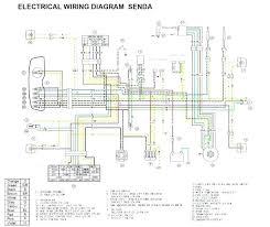genie tv wiring wiring diagram used genie tv wiring wiring diagram paper genie tv wiring