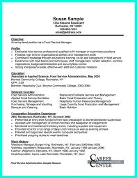 attractive but simple catering manager resume tricks how to catering director resume and catering event manager resume catering director resume and catering event manager resume