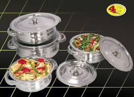 stainless steel serving bowls. Exellent Stainless Stainless Steel Serving Bowls Throughout A