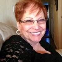 Priscilla Hunter Obituary - Colma, California | Legacy.com