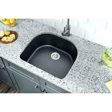 breathtaking sinks d shaped kitchen sink mats d shaped kitchen sinks kohler d shaped sink