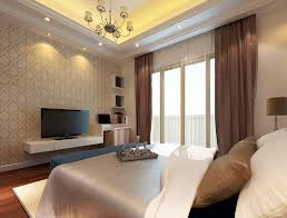 simple bedroom inspiration. Designs For Bedrooms Part 5 Fair Simple Bedroom Design Inspiration