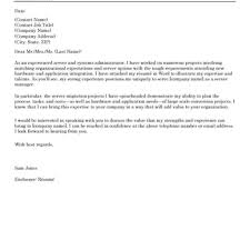 Cover Letter How To Make Cover Letter Examples Resume Free Resume