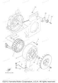 all years ef3000iseb yamaha power equipment generator diagram and all years ef3000iseb yamaha power equipment generator diagram and parts
