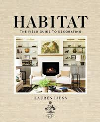 Interior Design Books Must Have 5 Best Interior Design Books Part Ii Inspirations And Ideas