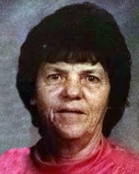 Remembering Effie Hargrove | Sunset Memorial Park | Obituaries