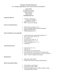 Bad Resume Examples Pdf Best Of Examples Of A Bad Resume Bad Resume Example Examples Of Bad Resumes