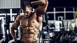 Steroid Cycle Chart First Steroid Cycle Best Steroids For Beginners Crazybulk