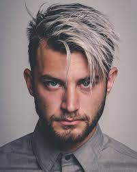 Trendy Short Hairstyles For Men 2013 Short Haircuts Styles New