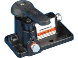 <b>Hydraulic Directional Control</b> Valves | Solenoid & <b>Manual</b> Valves ...