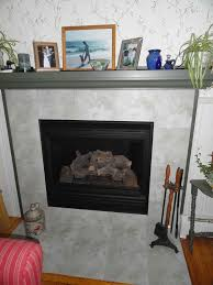 fireplaces stoves inserts grills gas new gas fireplace insert fireplace inserts u inseason fireplaces stoves grills