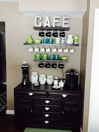 coffee bar for office. Office Coffee Bar Furniture New Appealing Fice Station Pinterest For
