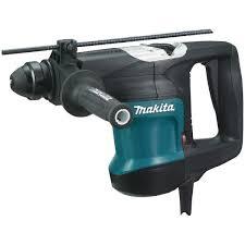 <b>Перфоратор Makita HR3200C</b> - цена, отзывы, фото, технические ...