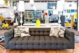 amusing elegant gray sofa and beautiful white wooden wall and laminate flooring cheap furniture raleigh nc furniture stores raleigh nc cheap mattresses raleigh nc sofas in raleigh nc discount furnitur