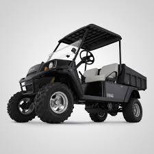 e z go golf wiring diagram e automotive wiring diagrams e z go golf cart terrain 1500 jacobs golf