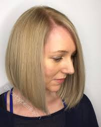 The Bob Hairstyle bob hairstyle 2017 creative hairstyle ideas tophairstyles 7132 by stevesalt.us