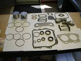 robin engine golf cart ez go golf car cart 0 25os robin engine 96 02 engine rebuild kit