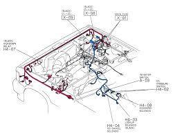 Modern ford electronic ignition wiring diagram motif electrical