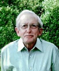 William M. Rhodes | Obituaries | news-journal.com