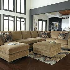 Kanes Furniture Outlet Orlando Medford Mn Atlanta