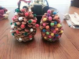 Best 25 3 Years Ideas On Pinterest  3 Year Olds Activities For 3 Year Old Christmas Crafts