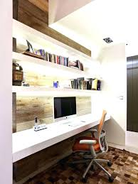 Modern office decor ideas Director Office Contemporary Office Decor Modern Office Decor Ideas Fascinating Modern Office Unique Office Interior Interior Decor Contemporary Freshomecom Contemporary Office Decor Innovative Modern Office Decor Ideas