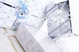 menards wedding registry
