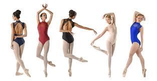 Ballet Rosa Size Chart Ballet Rosa Berenice Leotard Keyhole Open Back Leotard