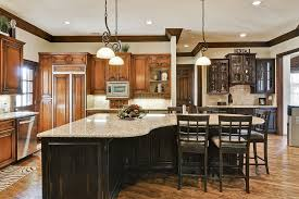 L Shaped Kitchen Island L Shaped Kitchen Island With Seating Best Kitchen Island 2017