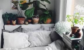 home decorating ideas on a budget click pic for 50 diy home decor