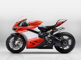 the subtle big deal that is ducati premier financing asphalt