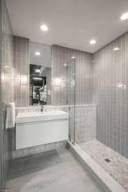 Bathtub enclosure ideas Tile Ideas 55 Bathroom Tub Enclosure Ideas Unique24info 55 Bathroom Tub Enclosure Ideas Wwwmichelenailscom