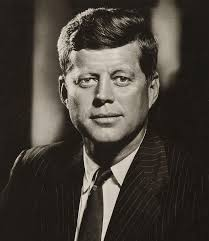 jfk courage essay reactions to the assassination of john f kennedy   wikipedia reactions to the assassination of