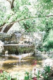 kendall luis eden gardens