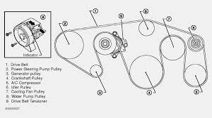2015 nissan rogue body kit wiring diagram database nissan rogue fuse panel diagram