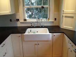 Kitchen Top Granite Big Sky Granite Kitchen Tops Missoula Montana Custom